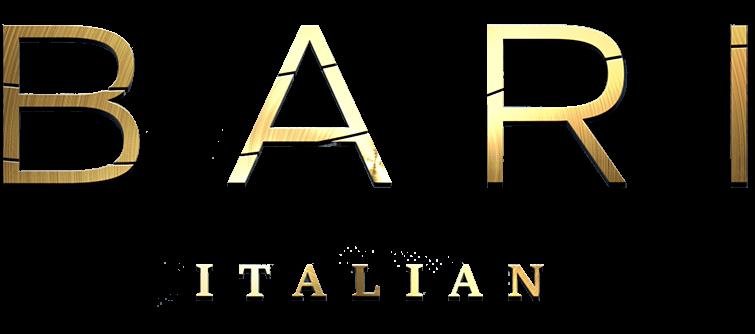 BARI ITALIAN